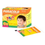 Paracold 250